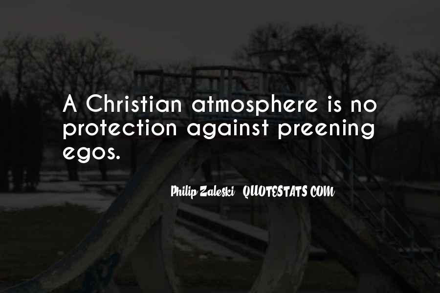 Philip Zaleski Quotes #200800