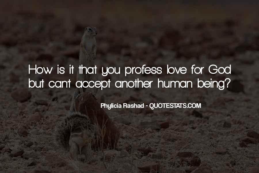 Phylicia Rashad Quotes #10660