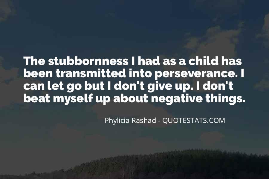 Phylicia Rashad Quotes #135816