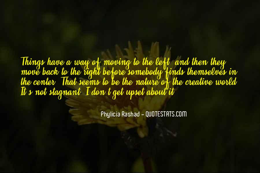 Phylicia Rashad Quotes #138121