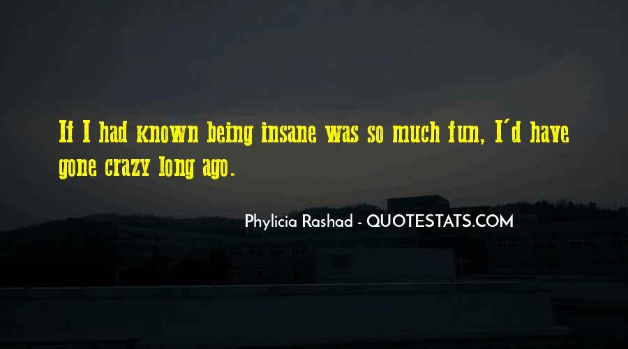 Phylicia Rashad Quotes #733311