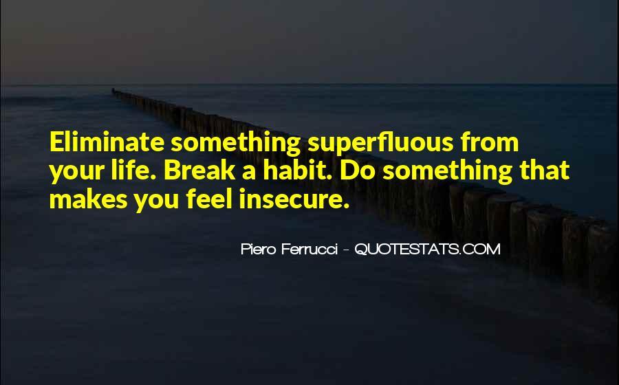 Piero Ferrucci Quotes #91712