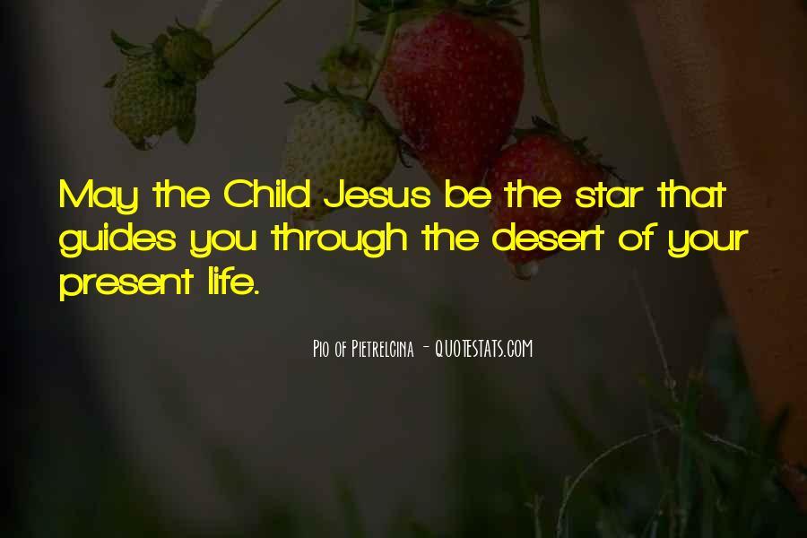 Pio Of Pietrelcina Quotes #1432857