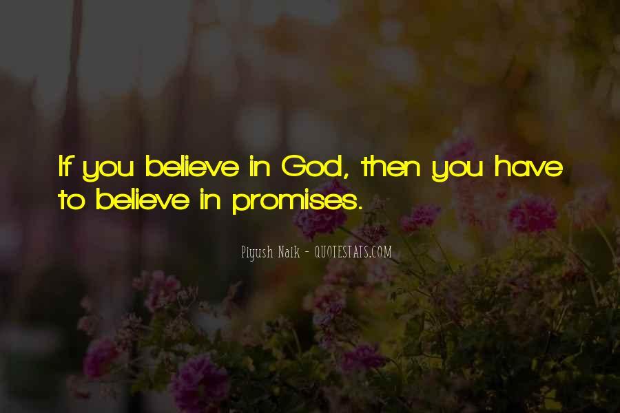 Piyush Naik Quotes #1534519