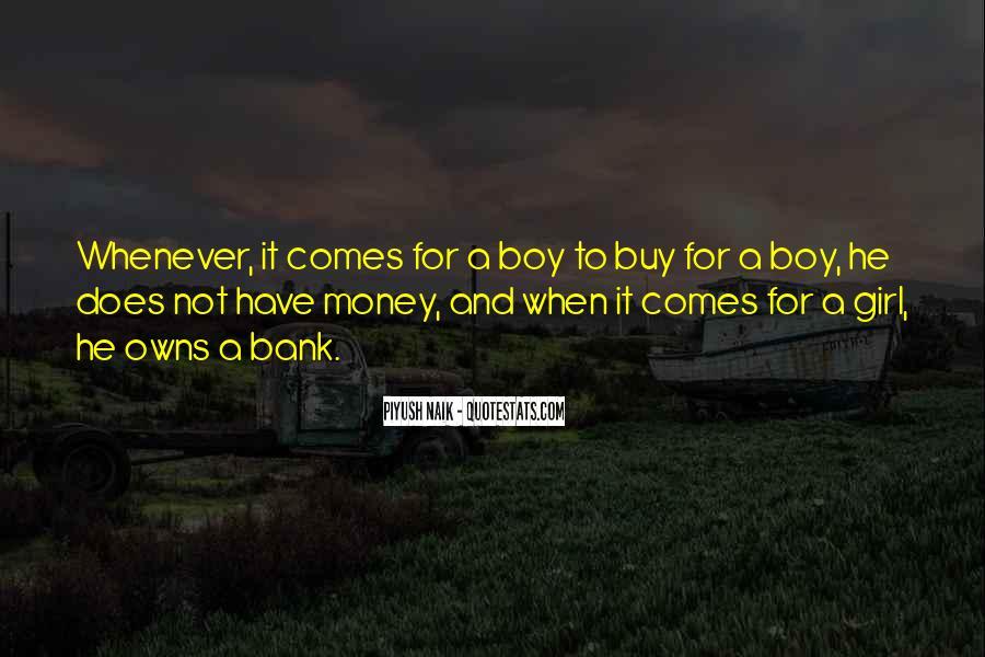Piyush Naik Quotes #535565