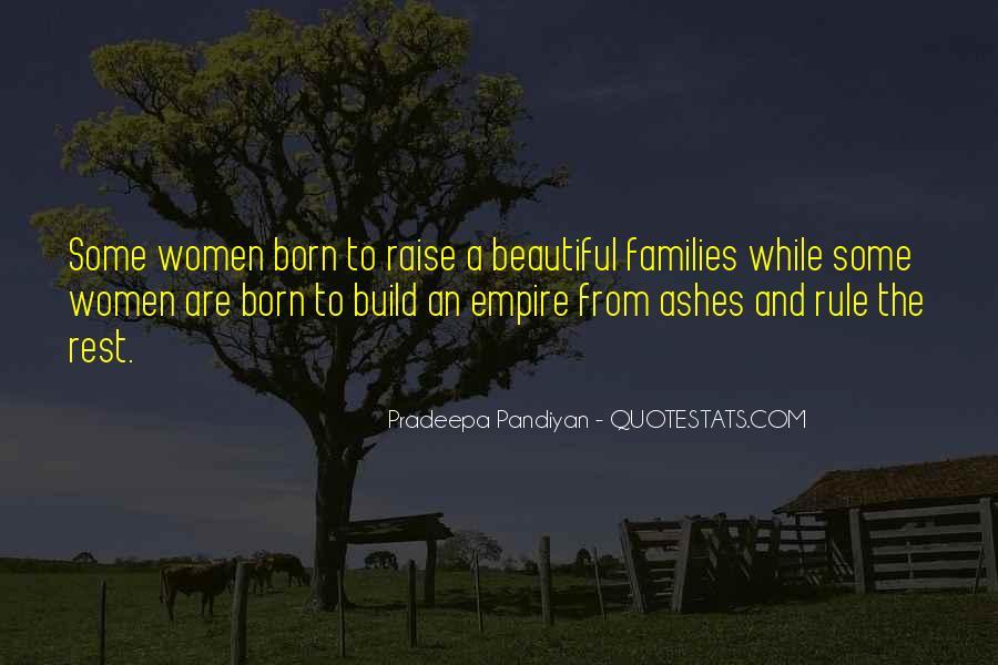 Pradeepa Pandiyan Quotes #1302932