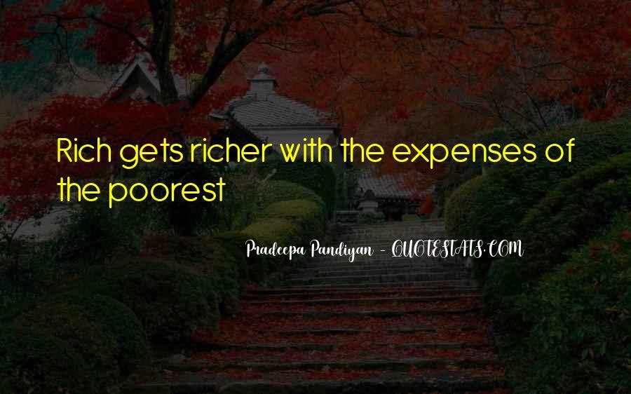 Pradeepa Pandiyan Quotes #1421220