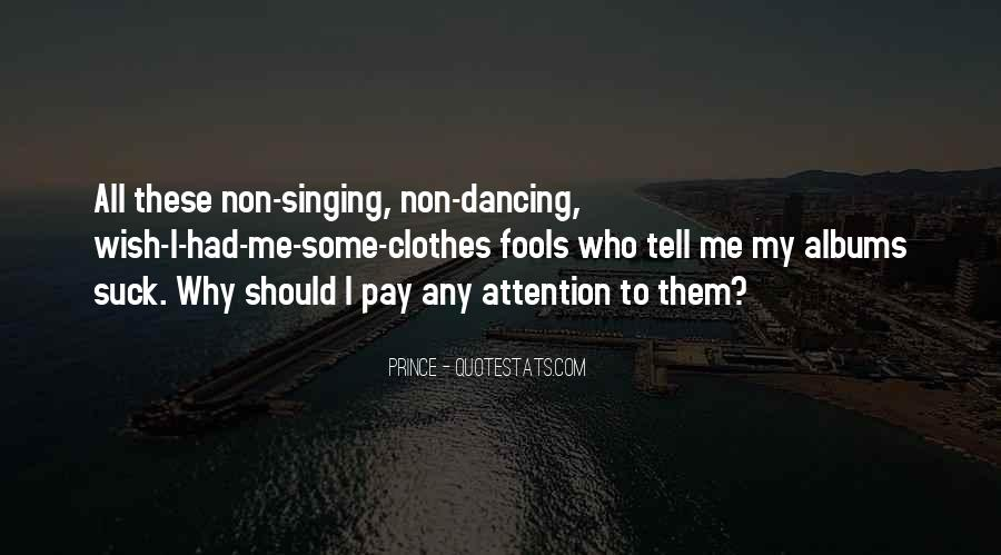 Prince Quotes #1189612