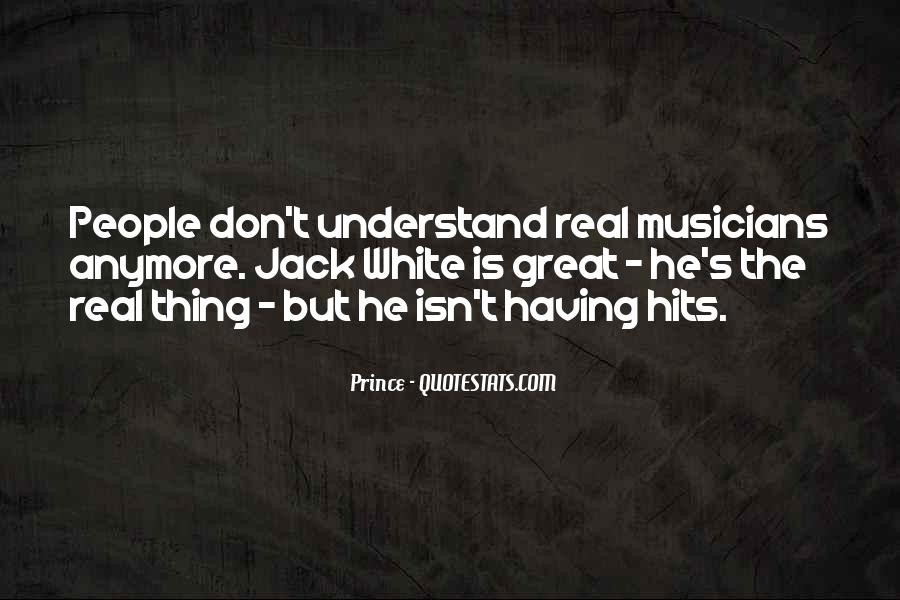 Prince Quotes #1484734