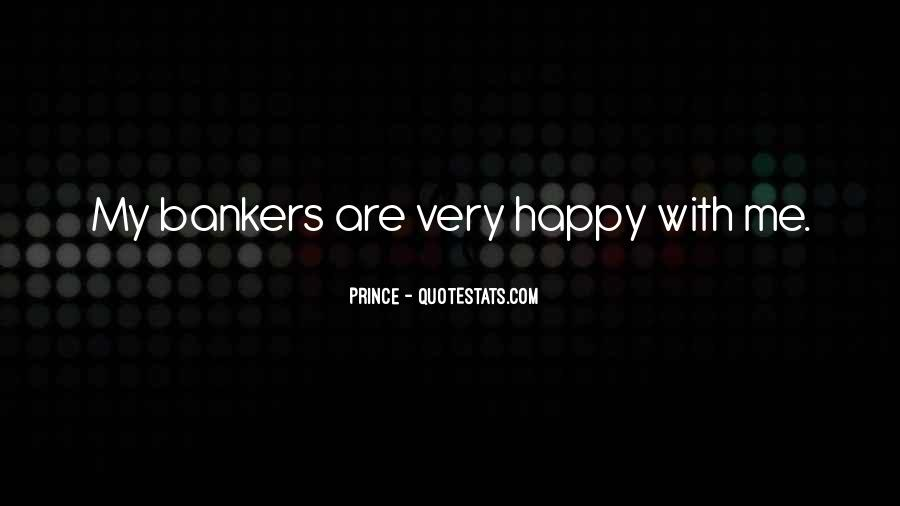 Prince Quotes #1525116