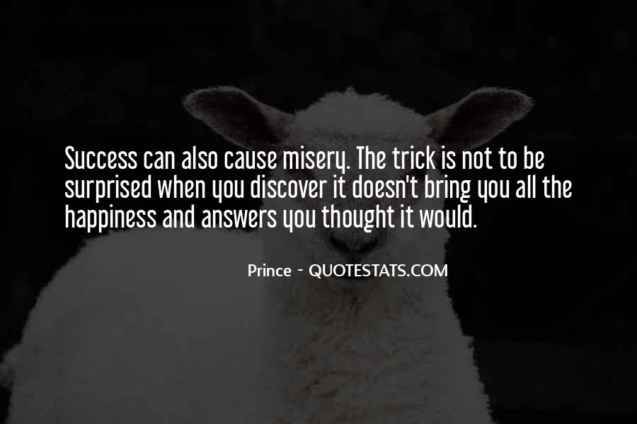 Prince Quotes #720826
