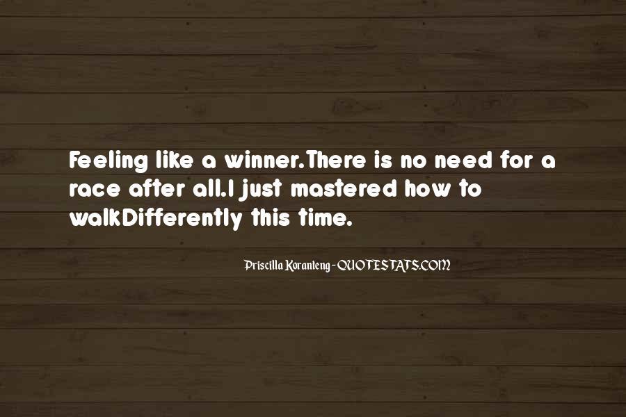 Priscilla Koranteng Quotes #1386884