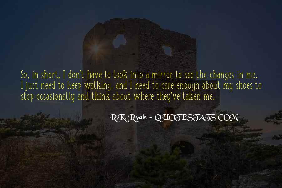 R.K. Ryals Quotes #1003005