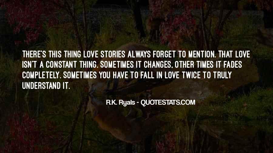 R.K. Ryals Quotes #613558