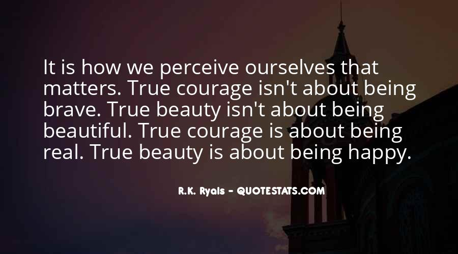 R.K. Ryals Quotes #968100