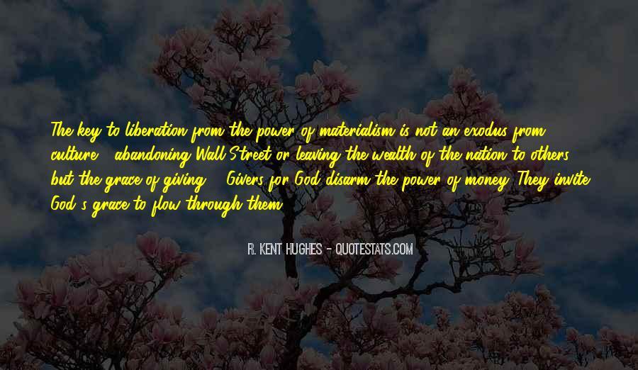 R. Kent Hughes Quotes #1254643