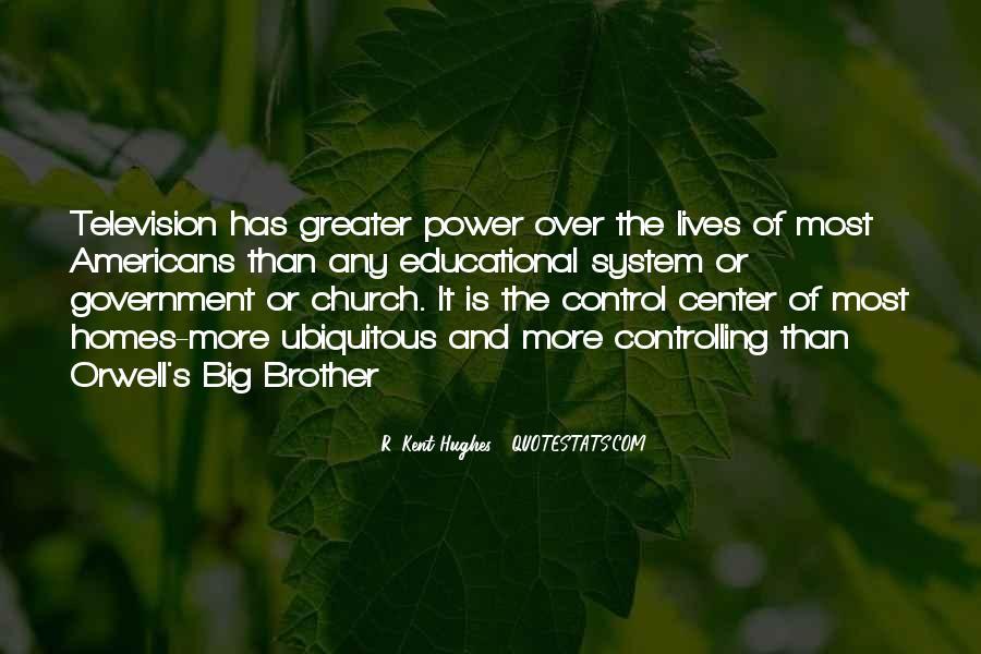 R. Kent Hughes Quotes #1549478