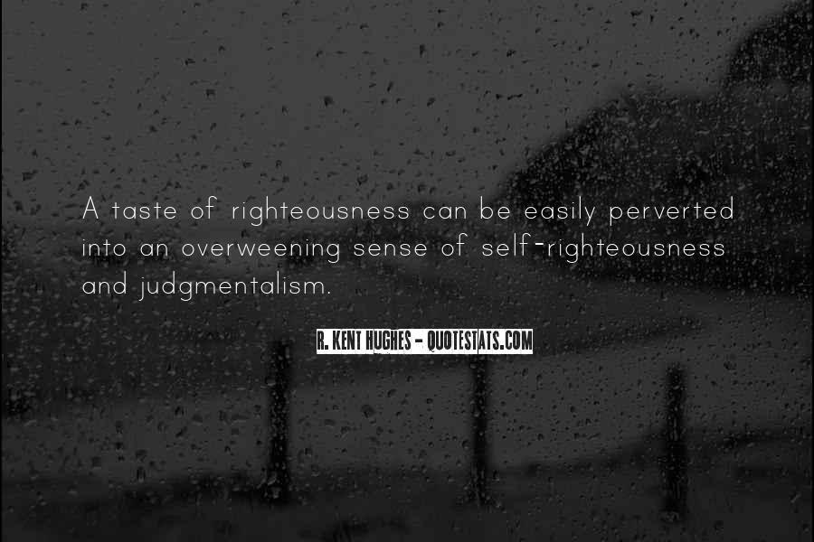R. Kent Hughes Quotes #1778934