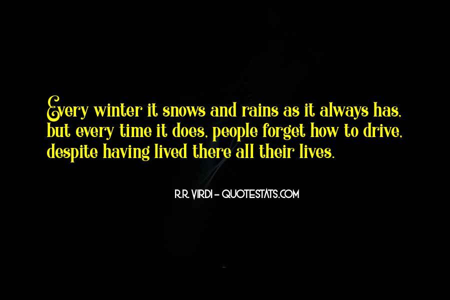 R.R. Virdi Quotes #1669932