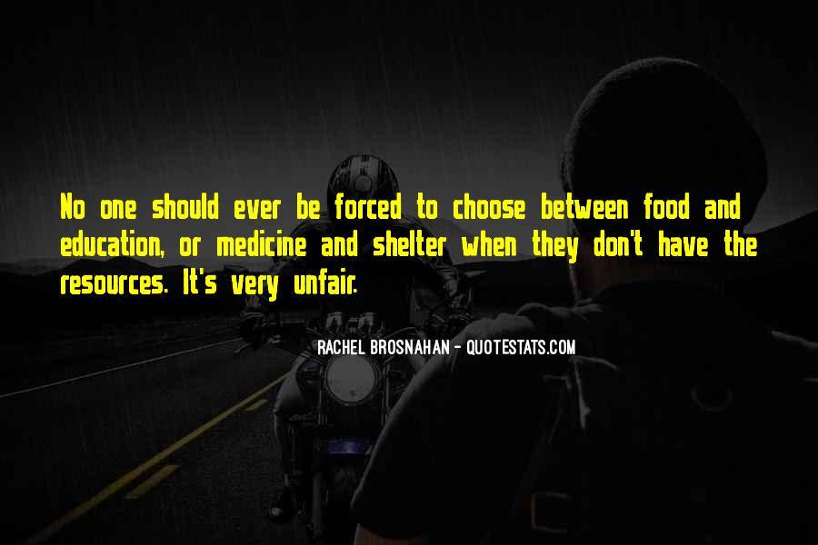 Rachel Brosnahan Quotes #1067434