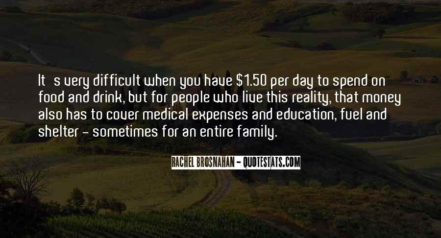 Rachel Brosnahan Quotes #1811315