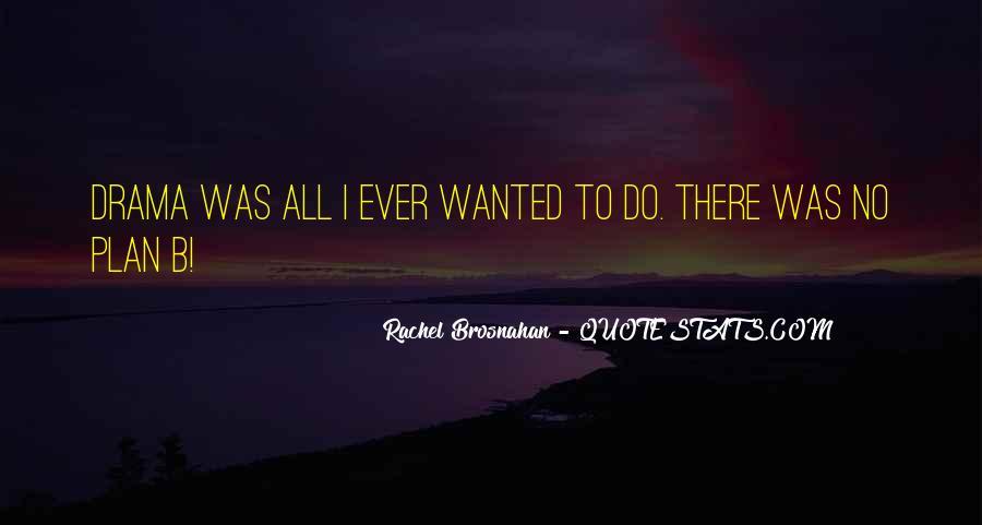 Rachel Brosnahan Quotes #252626