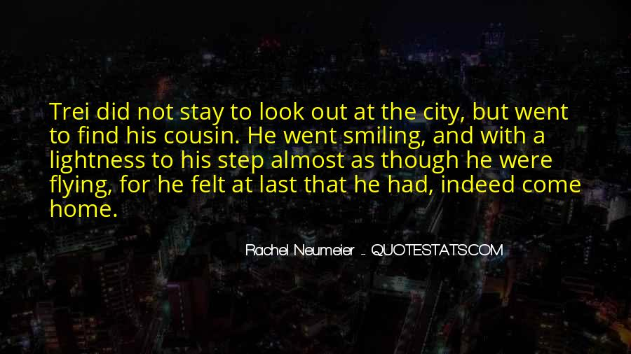 Rachel Neumeier Quotes #1402240