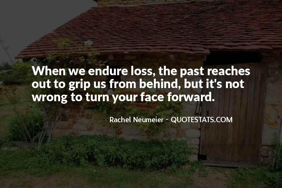 Rachel Neumeier Quotes #1536081