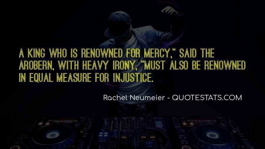 Rachel Neumeier Quotes #588942