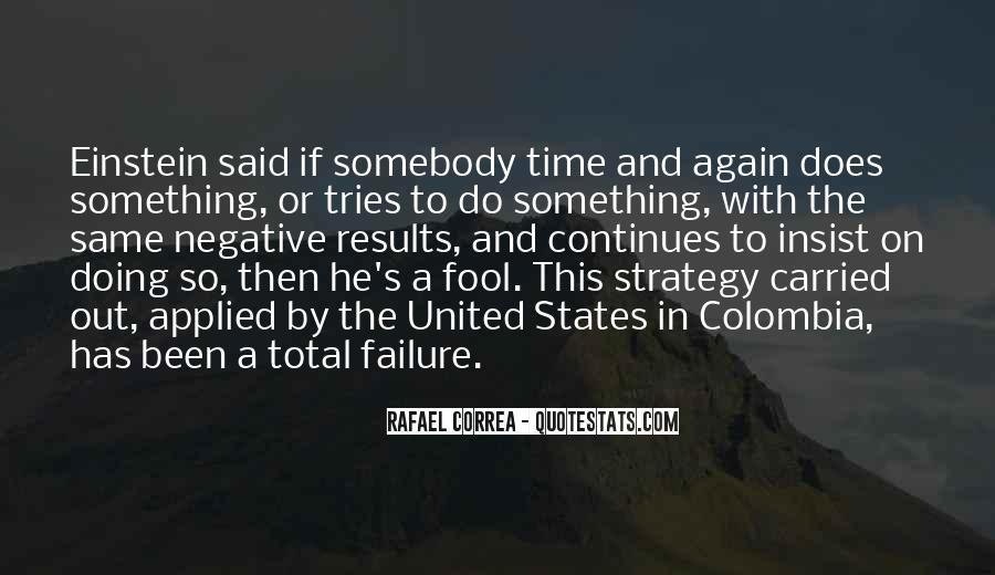 Rafael Correa Quotes #1131173