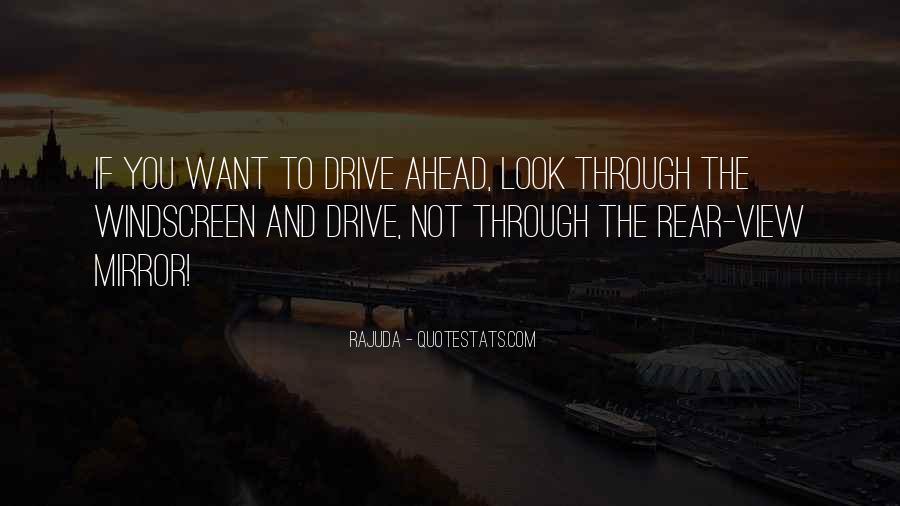 Rajuda Quotes #1045403
