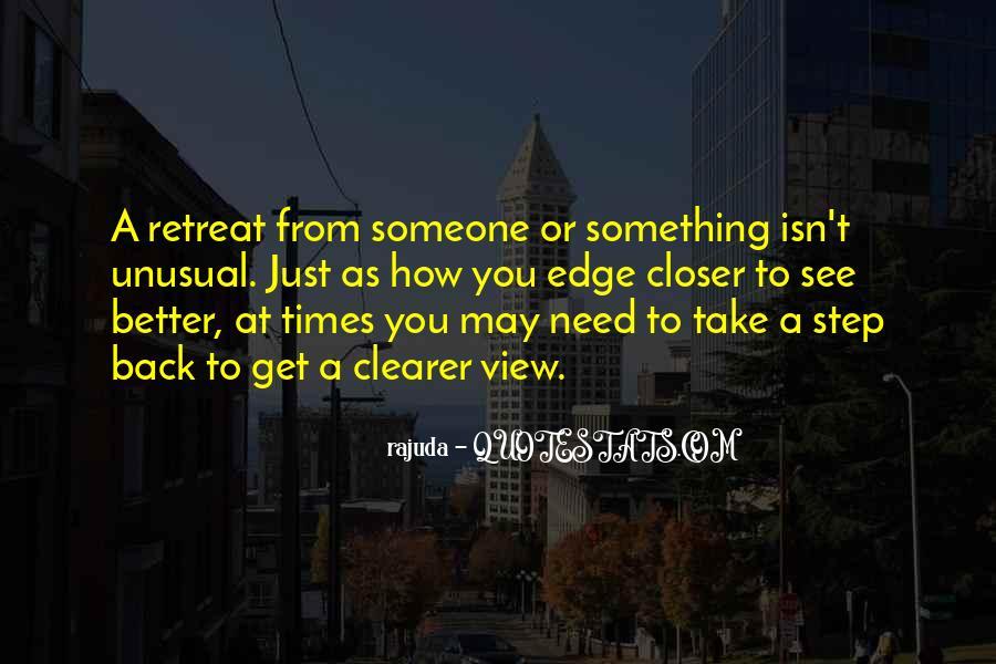 Rajuda Quotes #1090798