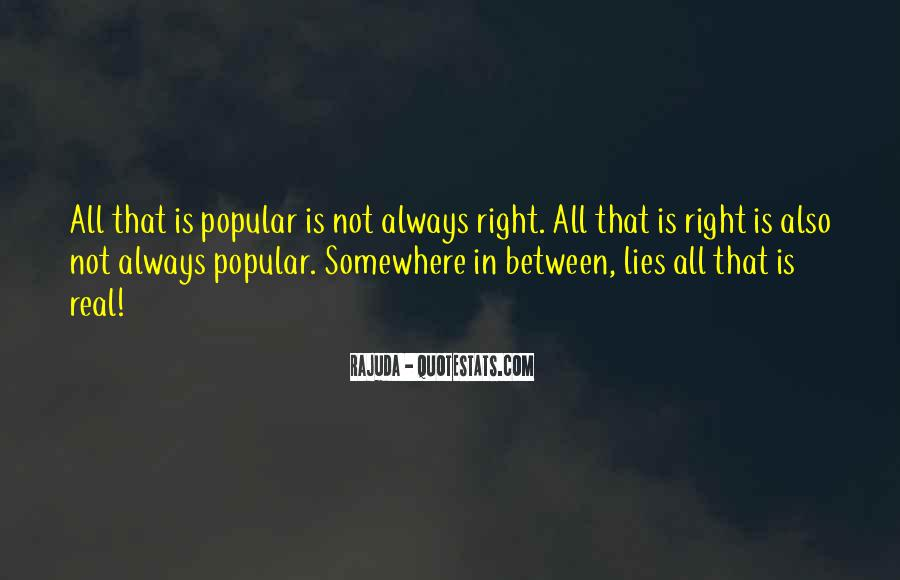 Rajuda Quotes #221488