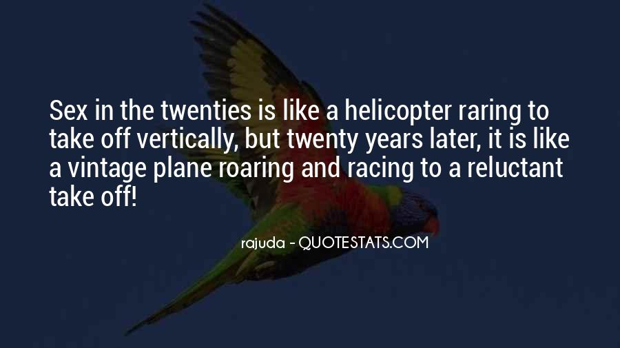 Rajuda Quotes #759699