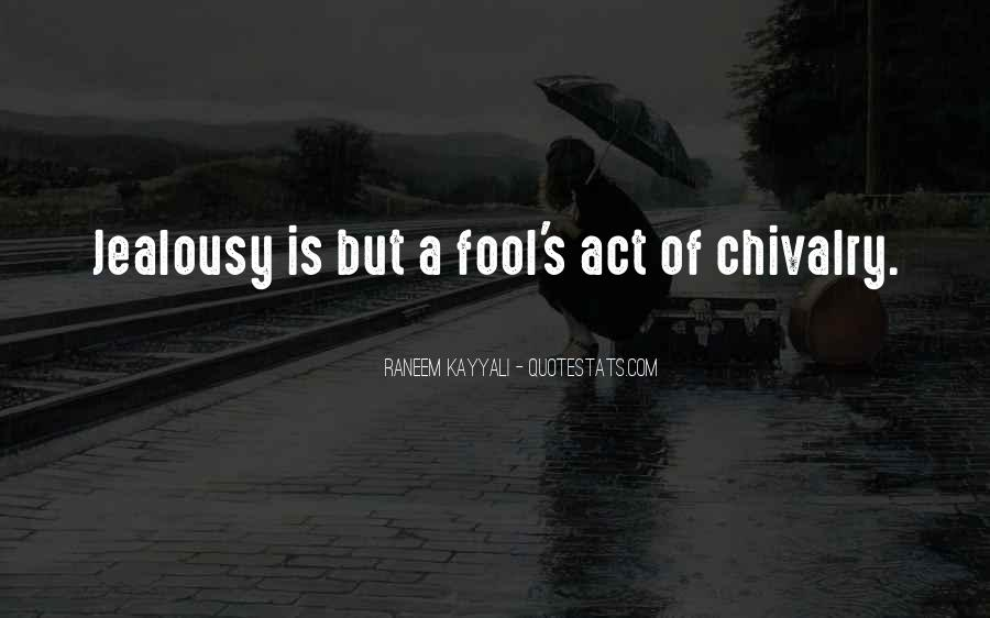 Raneem Kayyali Quotes #370140