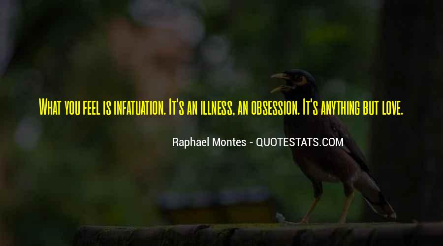 Raphael Montes Quotes #1029778