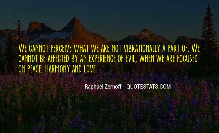 Raphael Zernoff Quotes #1538007