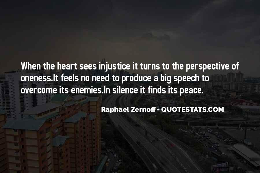 Raphael Zernoff Quotes #1704714