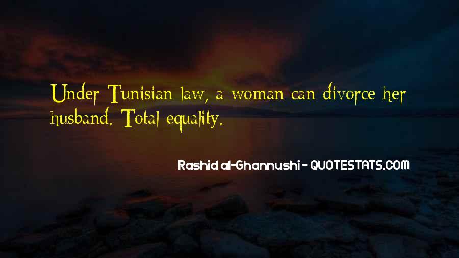 Rashid Al-Ghannushi Quotes #1154091