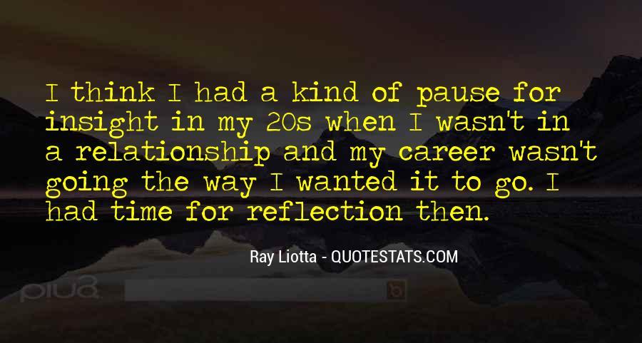 Ray Liotta Quotes #1846344