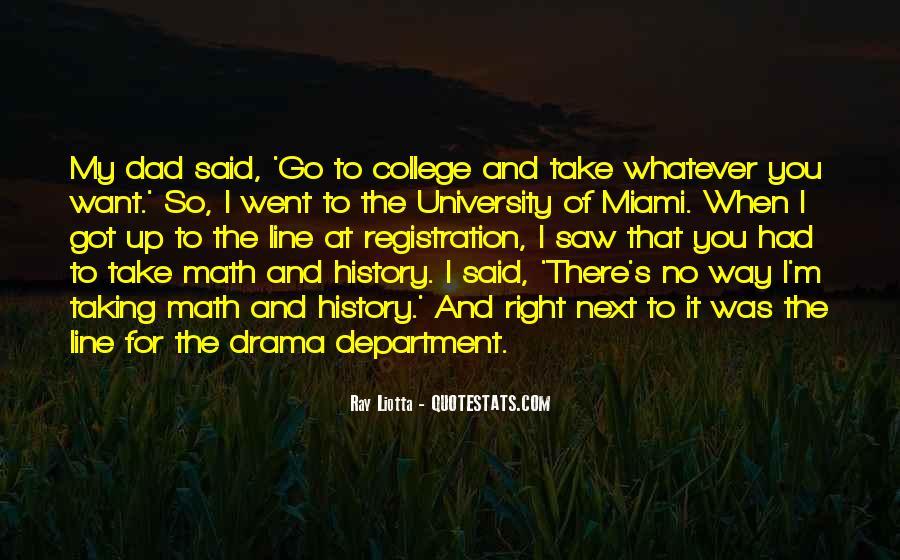 Ray Liotta Quotes #730570