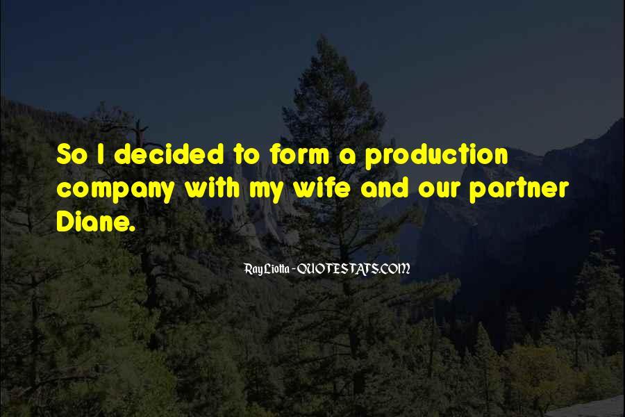 Ray Liotta Quotes #899194