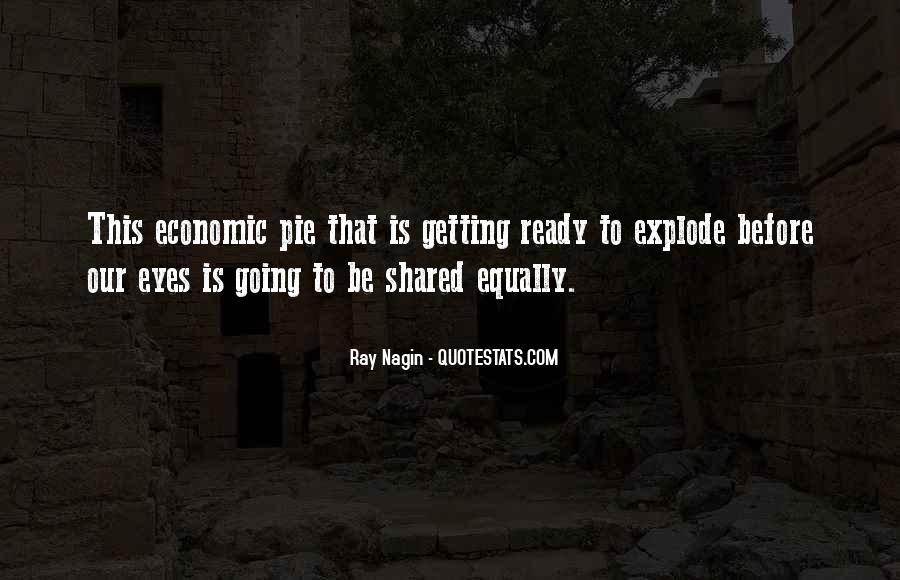 Ray Nagin Quotes #1118467