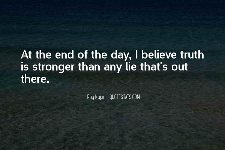 Ray Nagin Quotes #122071
