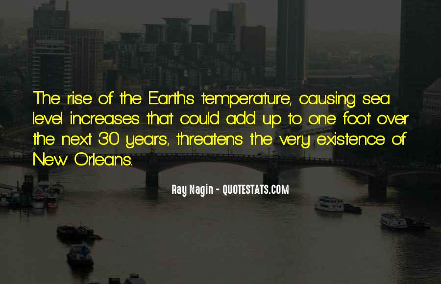 Ray Nagin Quotes #338084