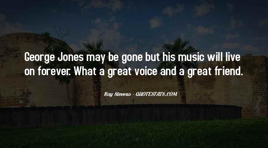 Ray Stevens Quotes #289455