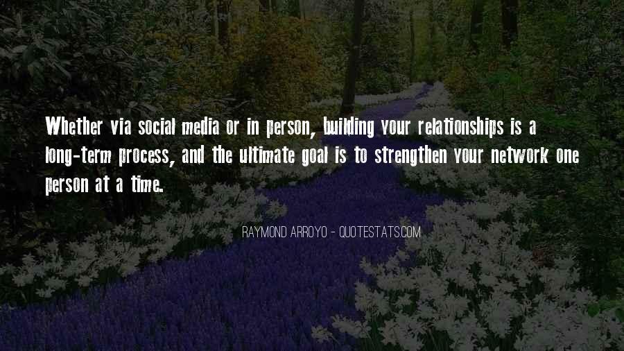 Raymond Arroyo Quotes #319820