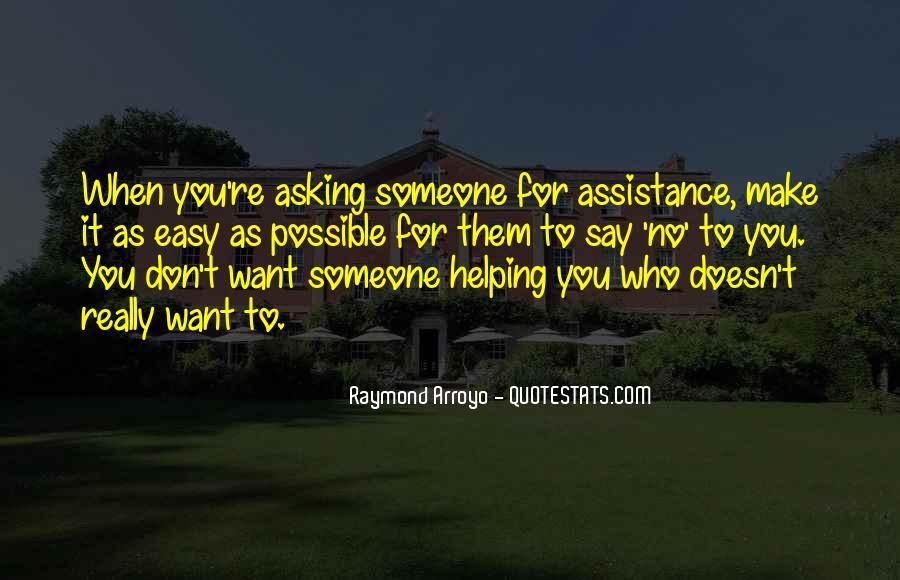 Raymond Arroyo Quotes #442129