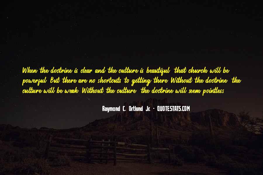 Raymond C. Ortlund Jr. Quotes #603127
