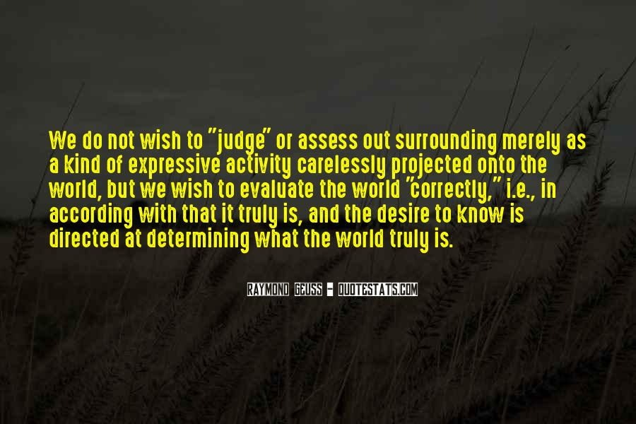 Raymond Geuss Quotes #102430
